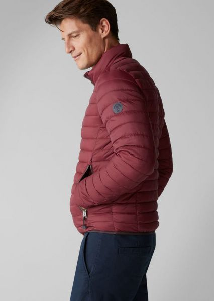 Куртка мужские MARC O'POLO модель PC589 качество, 2017