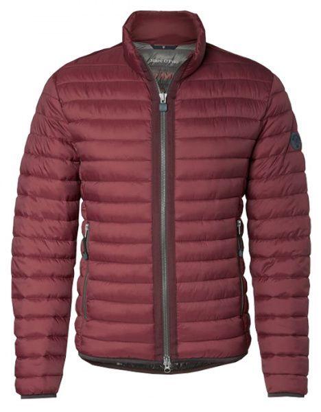 Куртка мужские MARC O'POLO модель PC589 купить, 2017