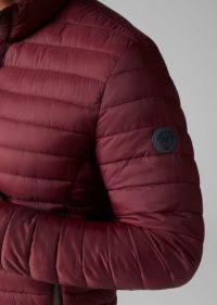 Куртка мужские MARC O'POLO модель PC589 отзывы, 2017