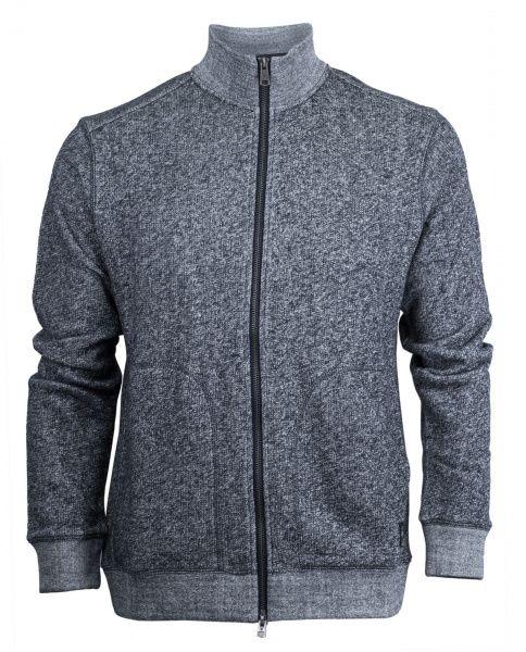 Купить Куртка мужские модель PC591, MARC O'POLO, Синий