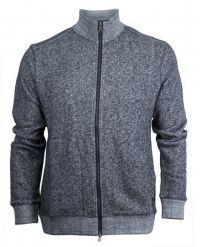 Чоловічі куртки - купити чтильні 2c2b4b298fa50