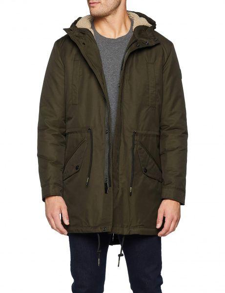 MARC O'POLO Пальто мужские модель PC592 купить, 2017