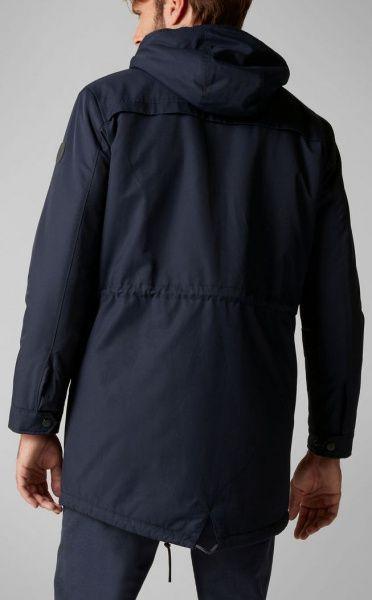 MARC O'POLO Пальто мужские модель PC593 качество, 2017
