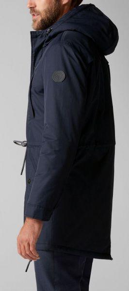 MARC O'POLO Пальто мужские модель PC593 , 2017