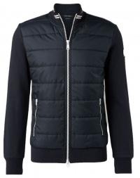 Куртка мужские MARC O'POLO модель 828412457136-895 , 2017