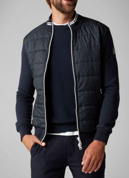 Куртка мужские MARC O'POLO модель PC594 качество, 2017