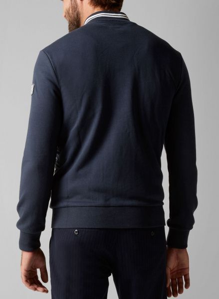 Куртка мужские MARC O'POLO модель PC594 , 2017
