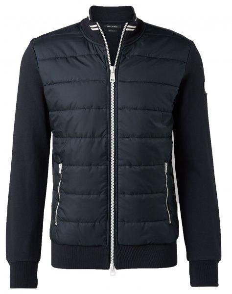 Купить Куртка мужские модель PC594, MARC O'POLO, Синий