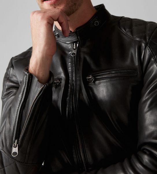 Куртка кожаная мужские MARC O'POLO модель PC595 , 2017