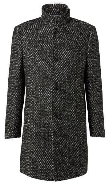 Пальто мужские MARC O'POLO модель PC597 купить, 2017