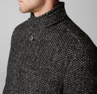 Пальто мужские MARC O'POLO модель PC597 , 2017
