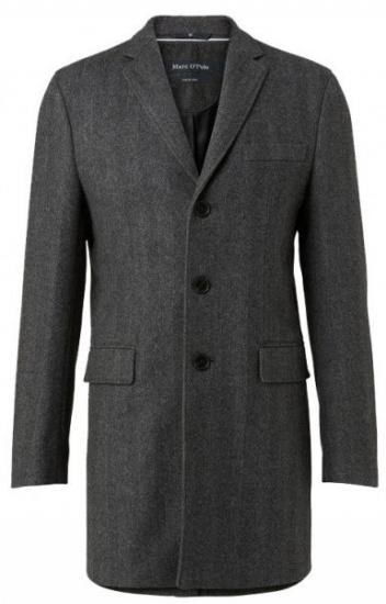 Пальта та плащі Marc O'Polo - фото