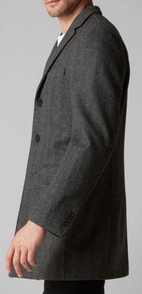 Пальто мужские MARC O'POLO модель PC598 отзывы, 2017