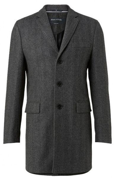 Пальто мужские MARC O'POLO модель PC598 купить, 2017