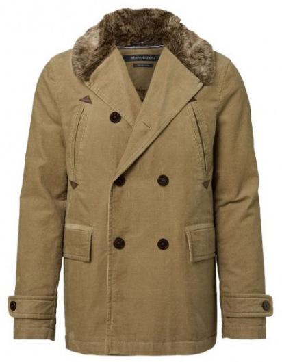 Пальто Marc O'Polo модель 829006270158-740 — фото - INTERTOP