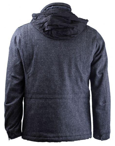 Куртка мужские MARC O'POLO модель PC602 качество, 2017