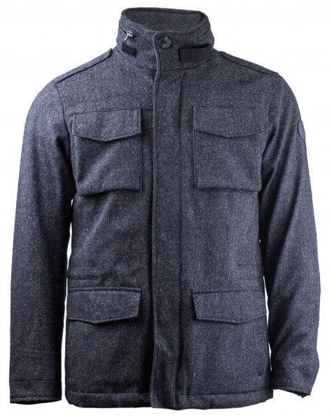 Куртка мужские MARC O'POLO модель PC602 купить, 2017
