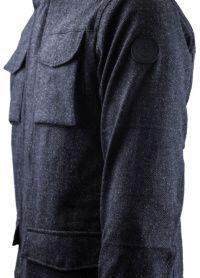Куртка мужские MARC O'POLO модель PC602 , 2017