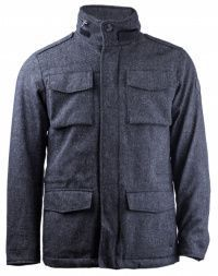 Чоловічі куртки - купити чтильні c78ba5f9b468d