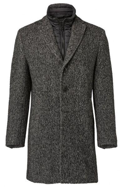 Пальто мужские MARC O'POLO модель PC603 купить, 2017