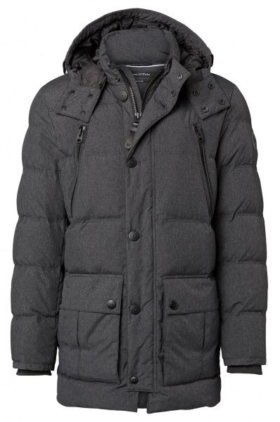 Купить Куртка мужские модель PC604, MARC O'POLO, Серый