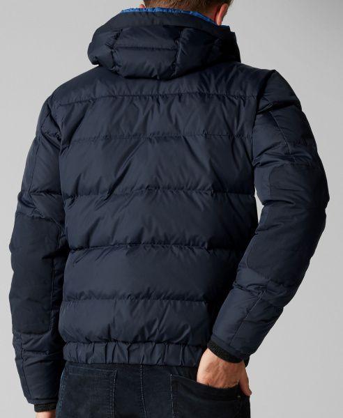 Куртка мужские MARC O'POLO модель PC605 , 2017