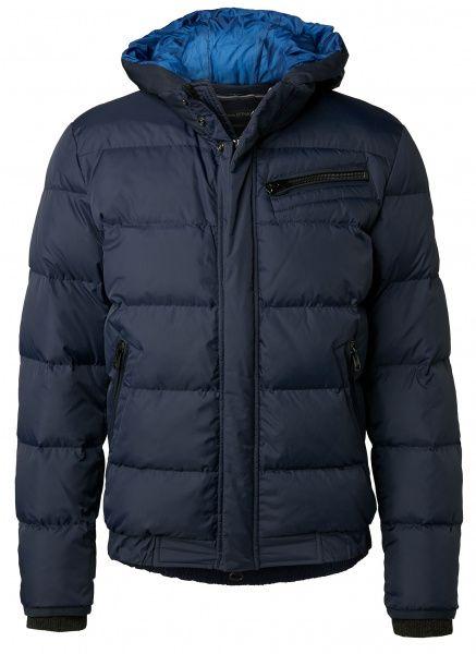 Куртка мужские MARC O'POLO модель PC605 купить, 2017