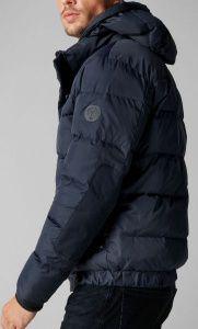 Куртка мужские MARC O'POLO модель PC605 отзывы, 2017