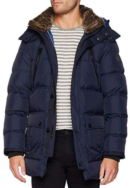 Куртка мужские MARC O'POLO модель PC606 купить, 2017