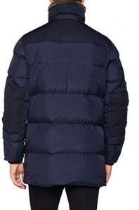 Куртка мужские MARC O'POLO модель PC606 качество, 2017