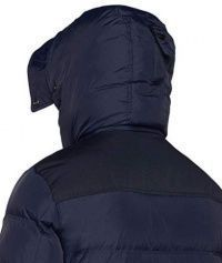 Куртка мужские MARC O'POLO модель PC606 , 2017