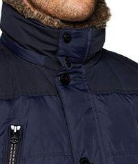 Куртка мужские MARC O'POLO модель PC606 отзывы, 2017
