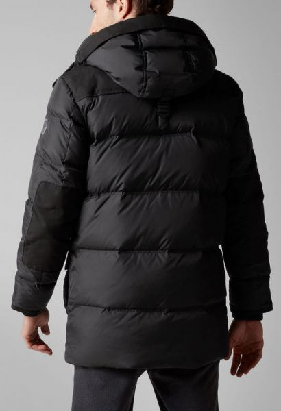 MARC O'POLO Куртка мужские модель PC607 , 2017