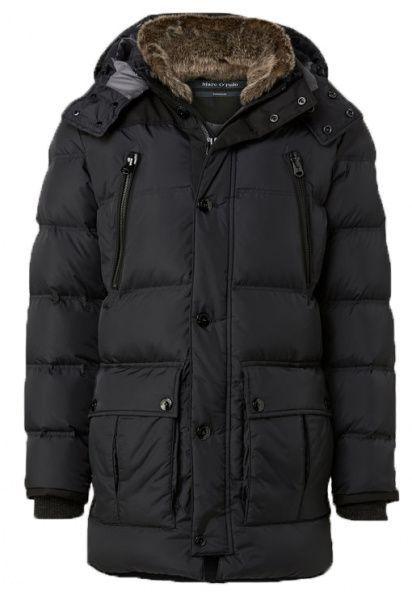 Купить Куртка мужские модель PC607, MARC O'POLO, Черный