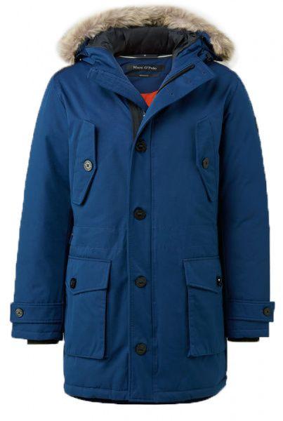 MARC O'POLO Пальто мужские модель PC608 купить, 2017