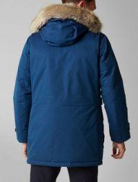 Пальто мужские MARC O'POLO модель PC608 , 2017