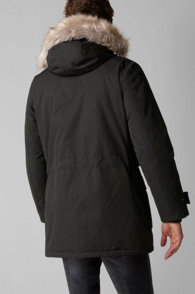Пальто мужские MARC O'POLO модель PC609 , 2017