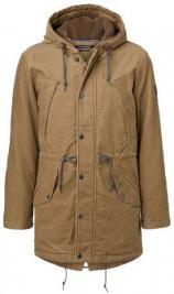 Пальто мужские MARC O'POLO модель 830006270274-740 , 2017