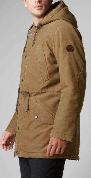 Пальто мужские MARC O'POLO модель PC610 качество, 2017