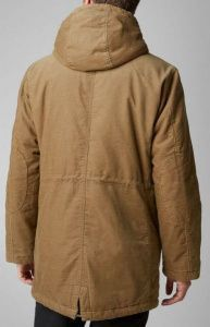 Пальто мужские MARC O'POLO модель PC610 , 2017