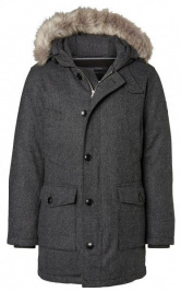 Куртка мужские MARC O'POLO модель 830011870272-989 , 2017