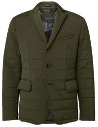 Куртка мужские MARC O'POLO модель 830097270192-496 , 2017