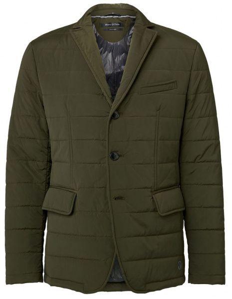 Куртка мужские MARC O'POLO модель PC612 купить, 2017