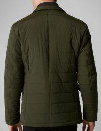 Куртка мужские MARC O'POLO модель PC612 качество, 2017