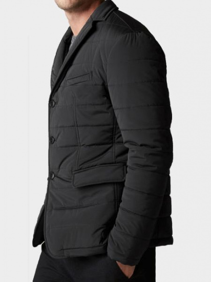 Куртка Marc O'Polo модель 830097270192-986 — фото 3 - INTERTOP