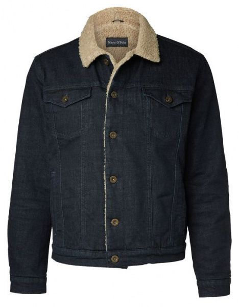 Куртка мужские MARC O'POLO модель PC614 купить, 2017