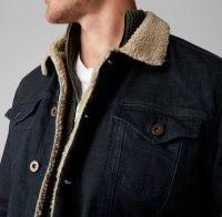 Куртка мужские MARC O'POLO модель PC614 качество, 2017