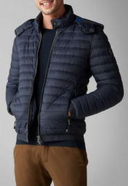 Куртка мужские MARC O'POLO модель M27114270284-895 качество, 2017