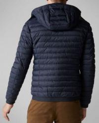 Куртка мужские MARC O'POLO модель M27114270284-895 приобрести, 2017