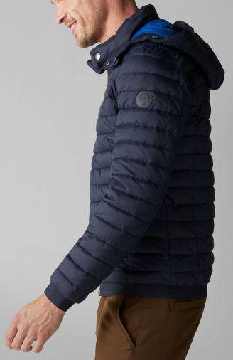 Куртка мужские MARC O'POLO модель M27114270284-895 купить, 2017